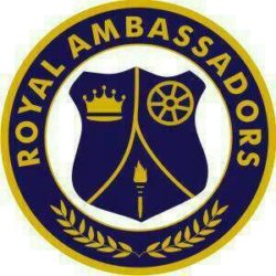 Royal Ambassadors of Nigeria logo